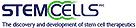 StemCells, Inc.