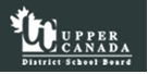 Upper Canada<br> School District Board
