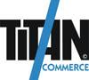 TITAN Commerce Continental Services GmbH